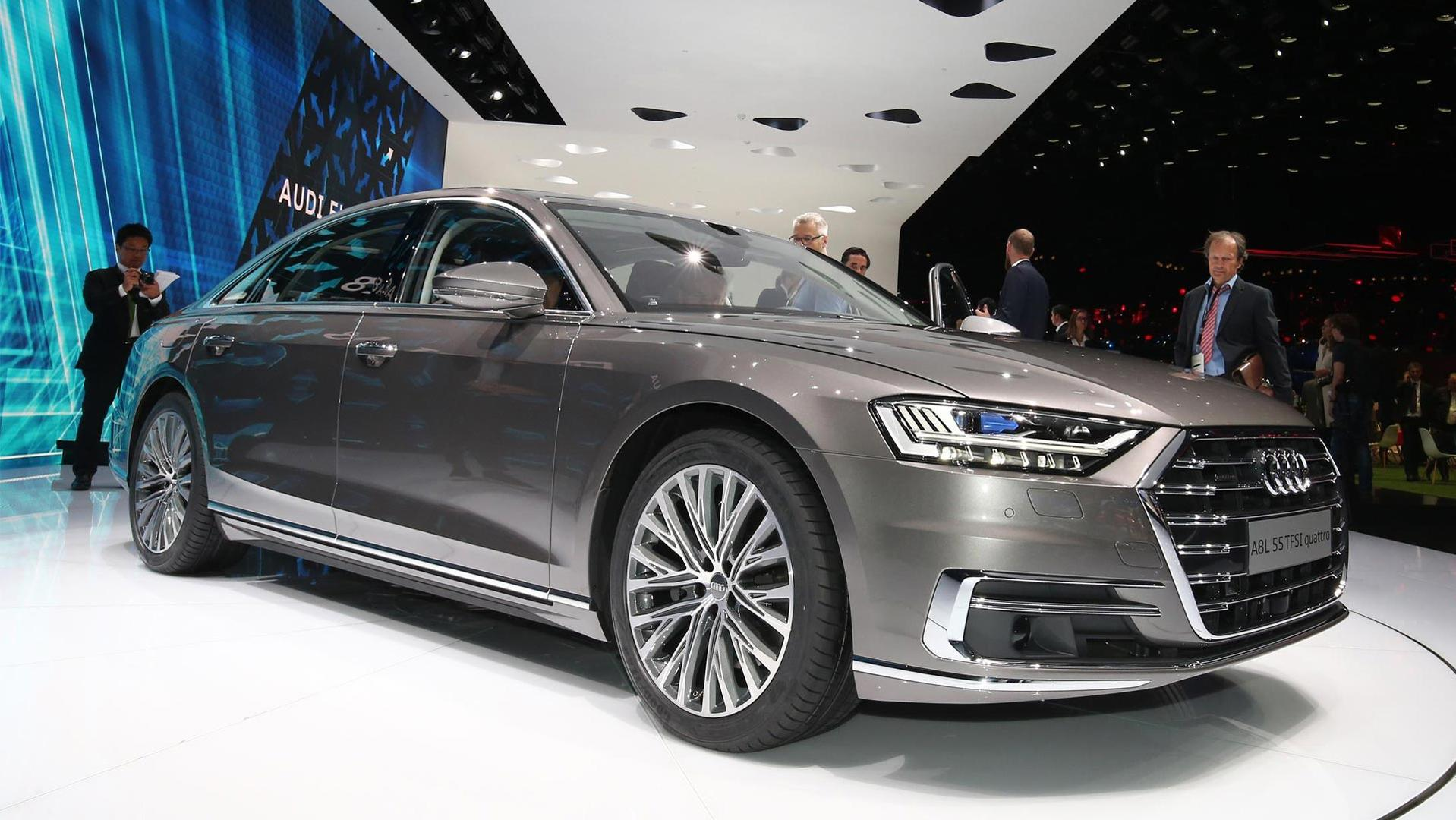 redesign cars pictures new a price date release audi