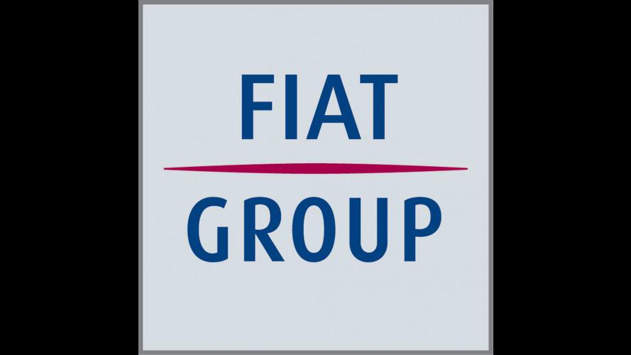 Fiat Industrial: nominato il nuovo Cda