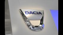 Dacia Sandero Stepway On Line