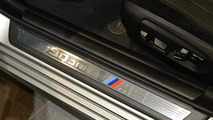 BMW M5 30 Jahre M5 special edition