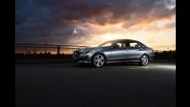 Alemanha: Volkswagen domina pódio em julho com Golf, Passat e Tiguan