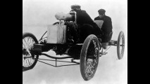 Ford homenageia os 150 anos de Henry Ford com eventos nos EUA