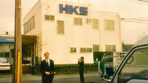 Founder of legendary tuner HKS has passed