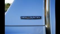 Volta Rápida: luxuosa, S10 High Country quer ser picape do patrão