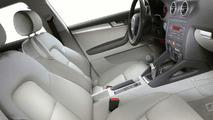 Audi Sportback
