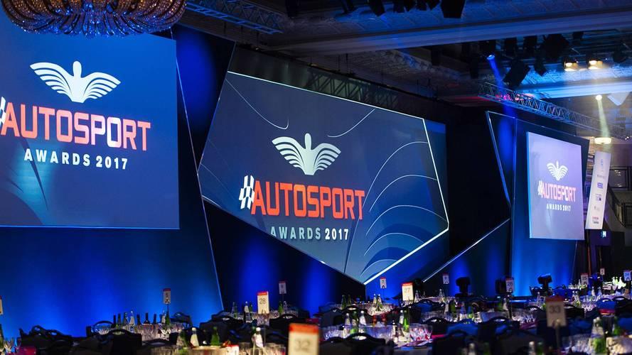 Autosport Awards 2017: veja como foi a principal noite do automobilismo