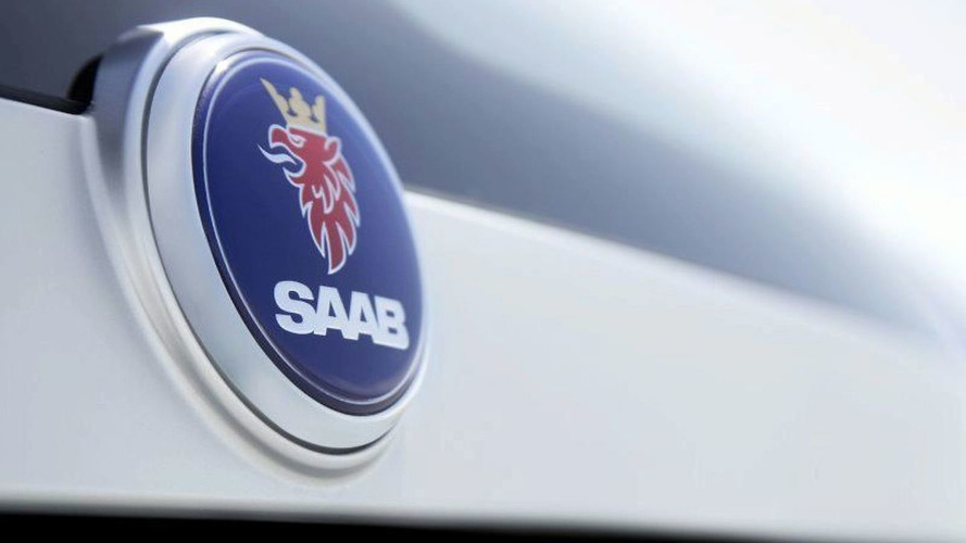 GM Announce Tentative Agreement to Sell Saab to Koenigsegg