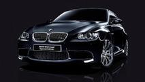 BMW M3 Matte Edition 29.3.2011