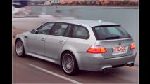 Der neue Audi RS 6 Avant