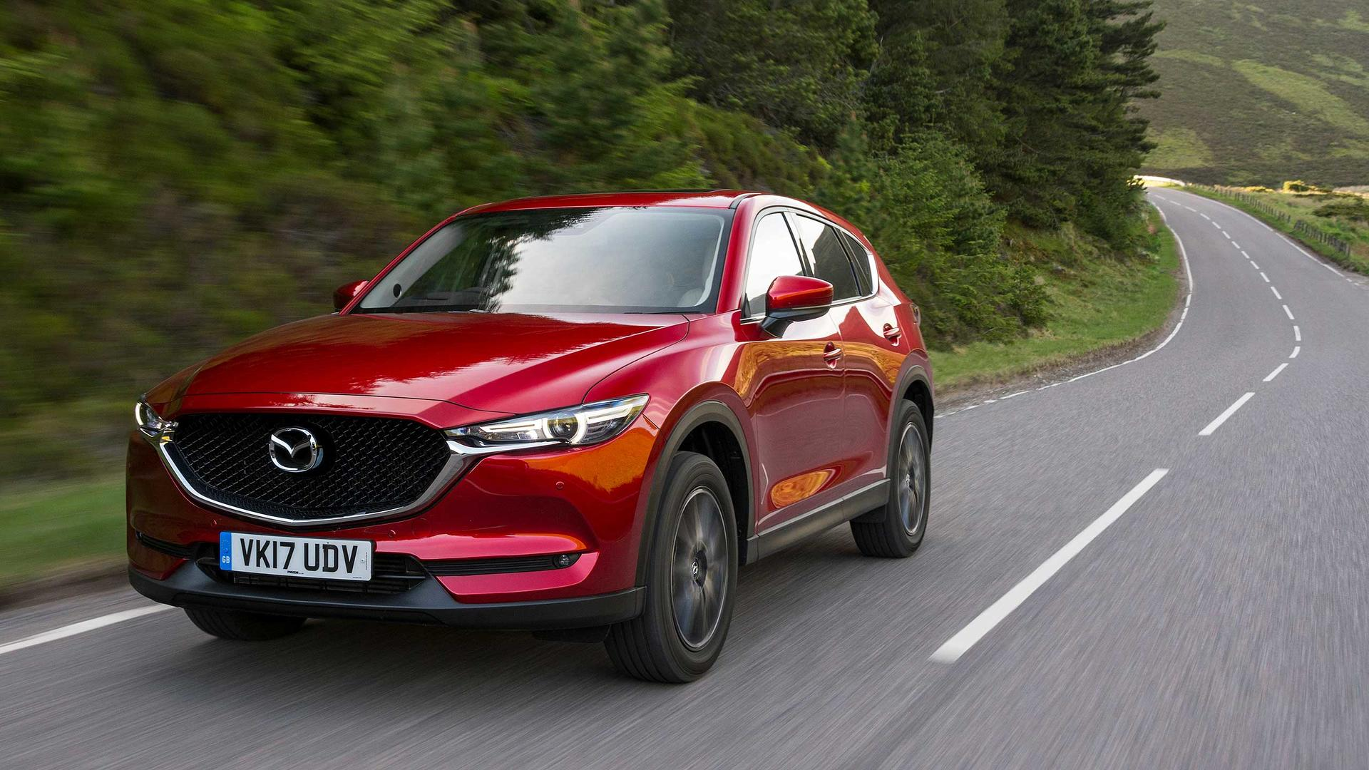 harpenden keynes offers grays in immediate mazda milton retailer brayley delivery