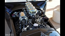 Ford Model T Black Widow