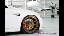 Velos Designwerks BMW M3