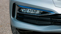 Prueba BMW 520d Steptronic 2017