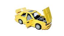 BMW M3 Lego Ideas