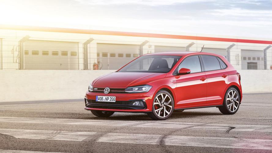Volkswagen Polo 2017, el coche urbano que marcará la diferencia
