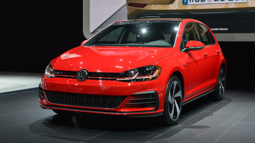 2018 volkswagen new models. interesting models 2018 volkswagen golf fullline  new york 2017 and volkswagen new models e