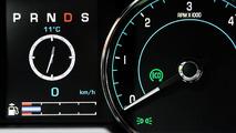 2013 Jaguar XJ 28.6.2012