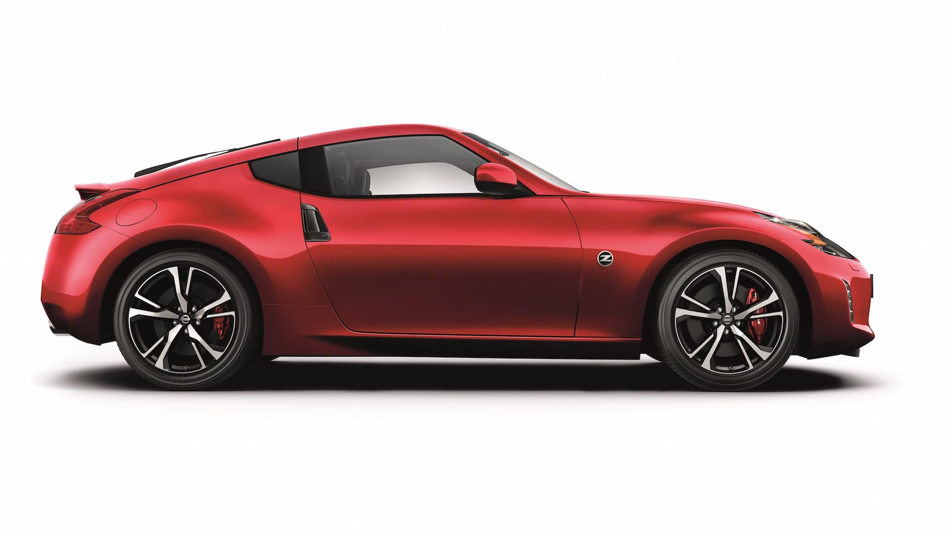 2018 nissan 240z. plain 2018 with 2018 nissan 240z e