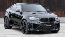 G-Power X6 M Typhoon