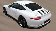 SpeedART SP91-R 16.1.2012