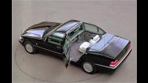 Elektro-Auto für den Papst