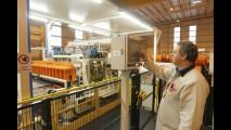 Renault anuncia ampliação de sua fábrica de motores e estamparia no Paraná