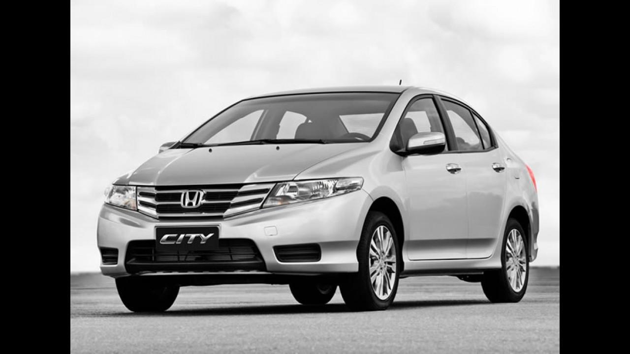 SEDÃS COMPACTOS, resultados de maio: Cobalt garante liderança confortável e Astra Sedan é curiosidade