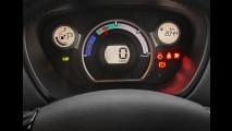 Peugeot iOn: Rainha da Espanha ganha carro elétrico