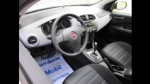 Fiat retorna aos Emirados Árabes lançando o Novo Bravo com preço inicial de R$ 30 mil