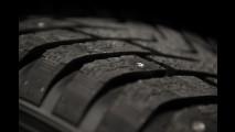 Nokian Tyres gomme invernali con chiodi retrattili