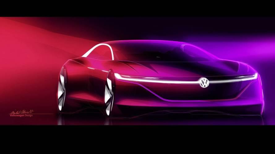 Volkswagen, da Costruttore a provider di mobilità sostenibile