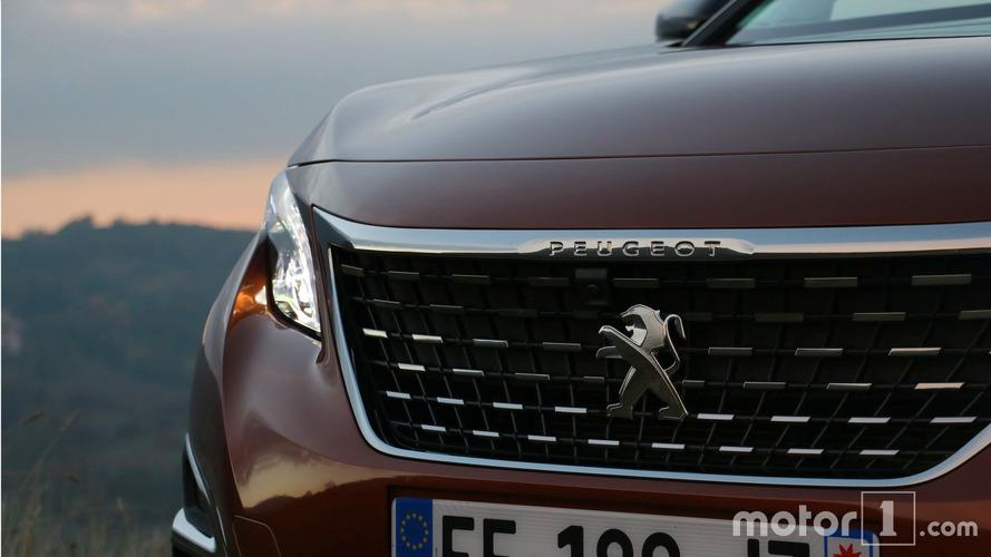 PSA va produire des voitures en Algérie