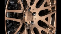 S63 Brabus de 850 cv já pode ser encomendado no Brasil