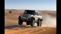 Mercedes anuncia que terá sua própria picape média de luxo