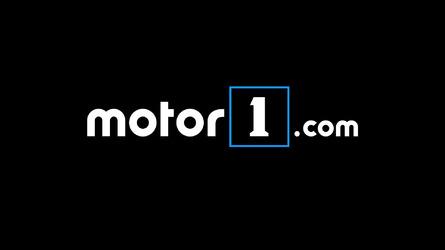 A Motor1.com ezentúl Nagy-Britanniában is elérhető!