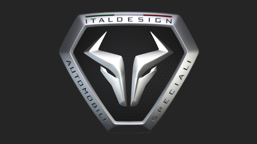 Italdesign announces new brand dedicated to ultra-limited series