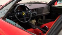 Ferrari F40 1992