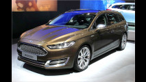 Ford: Richtig fein kaufen