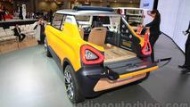 Suzuki Mighty Deck