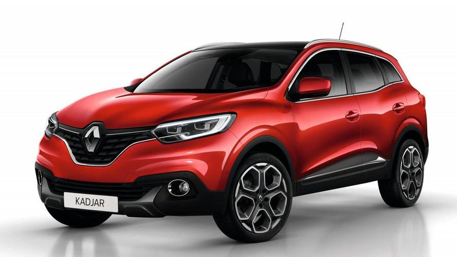 Mysterious new Renaultsport model announced for Geneva