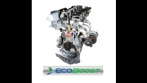 Revista americana Ward elege os 10 melhores motores de 2012