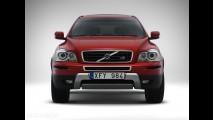 Volvo XC90 Sport