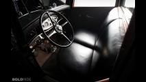 Vossen BMW 6-Series Gran Coupe