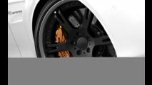 Wheelsandmore Mercedes-Benz E63 AMG Seven-11