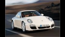 Porsches Sparpolitik