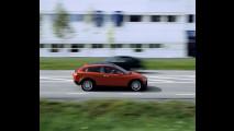 Volvo SCC, Safety Concept Car