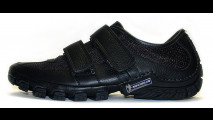 Scarpe by Michelin