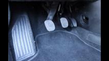 Acceleratore Fiat - dettagli pedaleAlfa Romeo Giulietta (vecchio piattello)
