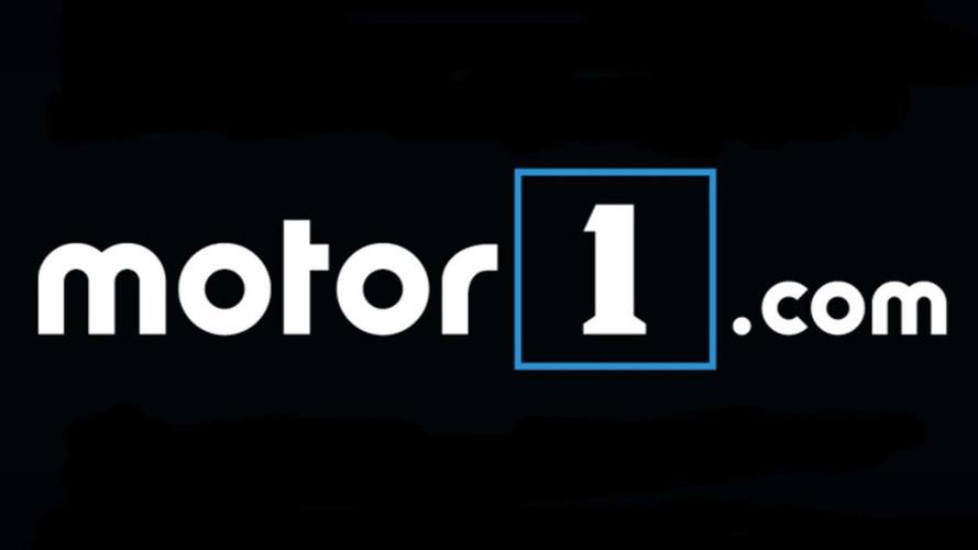A Motor1.com elindítja globálisan elérhető felületét az autóvásárlásokhoz