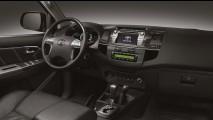 Prestes a mudar, Toyota SW4 fica mais caro e pode chegar a R$ 210.050